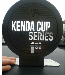 2015 03-01 Kenda 1st