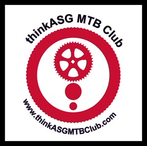 thinkASG MTB Club thought bubble with text (2)