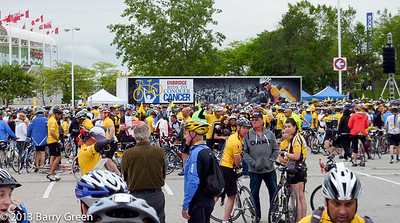 20130608_rtcc_team_erin_2013_day1_0089