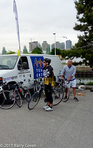 20130608_rtcc_team_erin_2013_day1_0076