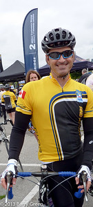 20130608_rtcc_team_erin_2013_day1_0086