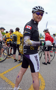 20130608_rtcc_team_erin_2013_day1_0080