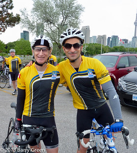 20130608_rtcc_team_erin_2013_day1_0071