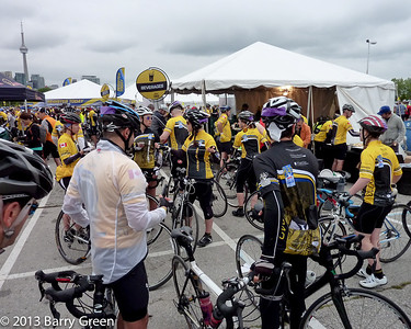 20130608_rtcc_team_erin_2013_day1_0084