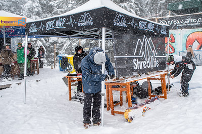 012_ride_wildhaus_shredlife_tour_18012020_photo_team_f8_andreas_mohaupt_low
