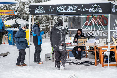 017_ride_wildhaus_shredlife_tour_18012020_photo_team_f8_sebastian_hofer_low