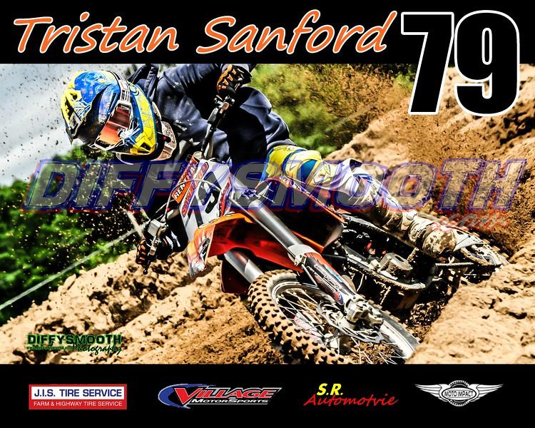 Sanford 79 Poster JPG4628
