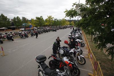 Rider1000 2016