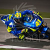 MotoGP-2015-01-Losail-Thursday-0836