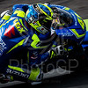 2016-MotoGP-Round-15-Motegi-Friday-0518