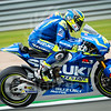 2016-MotoGP-12-Silverstone-Saturday-0356