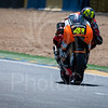 2014-MotoGP-05-LeMans-Friday-0473