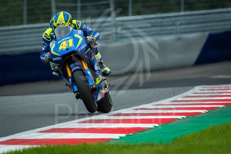 2016-MotoGP-10-Austria-Friday-0509
