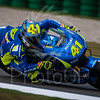 2015-MotoGP-08-Assen-Thursday-0272