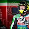 MotoGP-2017-Round-03-CotA-Friday-1230