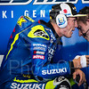 2016-MotoGP-10-Austria-Saturday-0674