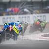 2015-MotoGP-12-Silverstone-Sunday-1439