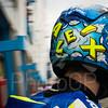 2015-MotoGP-08-Assen-Friday-0190