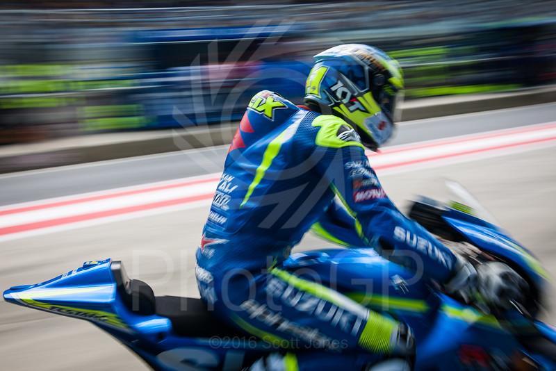 2016-MotoGP-10-Austria-Saturday-0622
