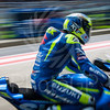 2016-MotoGP-10-Austria-Saturday-0622