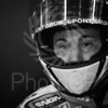 2014-MotoGP-05-LeMans-Friday-0574
