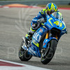 2016-MotoGP-03-CotA-Saturday-1242