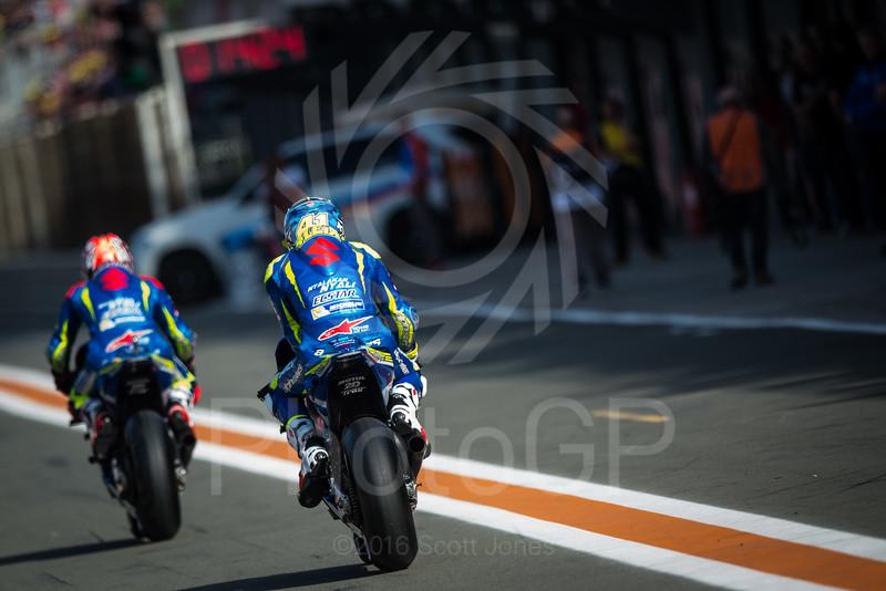 2016-MotoGP-18-Valencia-Saturday-1127