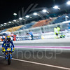 MotoGP-2015-01-Losail-Friday-0921