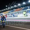 MotoGP-2015-01-Losail-Friday-0921
