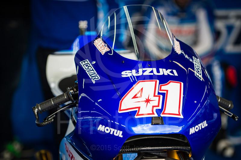 2015-MotoGP-09-Sachsenring-Friday-0087