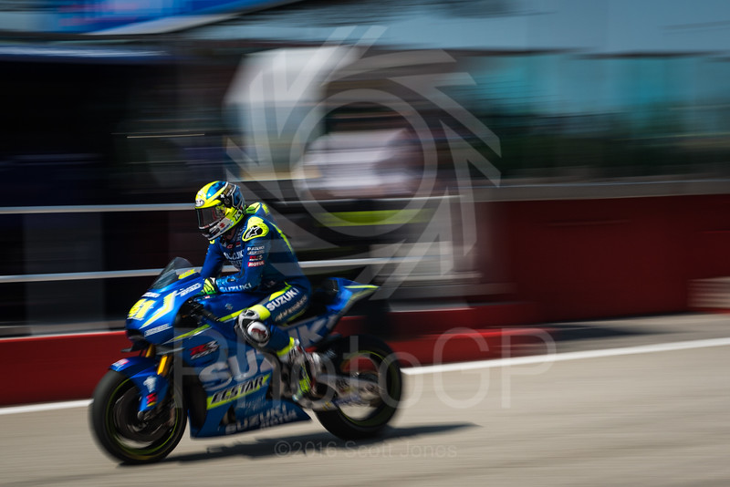 2016-MotoGP-13-Misano-Saturday-0676