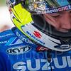2016-MotoGP-10-Austria-Sunday-0665
