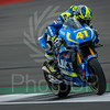 2016-MotoGP-12-Silverstone-Saturday-0290