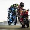 2016-MotoGP-Round-15-Motegi-Saturday-1121