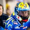 MotoGP-2015-01-Losail-Friday-0449