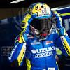 2015-MotoGP-08-Assen-Friday-0186