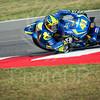 2016-MotoGP-13-Misano-Saturday-0026