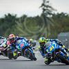 2016-MotoGP-11-Brno-Sunday-1620