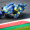 2016-MotoGP-10-Austria-Saturday-0429