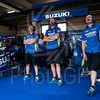 2015-MotoGP-08-Assen-Thursday-1110