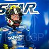 2015-MotoGP-06-Mugello-Friday-0882