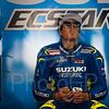 2015-MotoGP-Round-02-CotA-Friday-0818