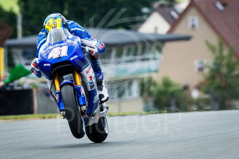 2015-MotoGP-09-Sachsenring-Friday-1163