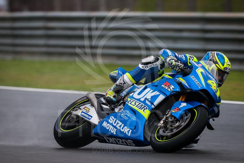 2016-MotoGP-17-Sepang-Saturday-0649