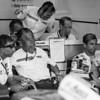 2013-MotoGP-10-IMS-Saturday-0799