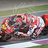 2009-MotoGP-01-Qatar-Saturday-0349