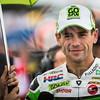 2013-MotoGP-16-Phillip-Island-Sunday-0573