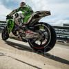 2013-MotoGP-10-IMS-Saturday-0922