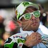 2013-MotoGP-09-Laguna-Seca-Sunday-0308