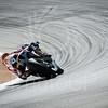 2012-MotoGP-10-LagunaSeca-Friday-0195